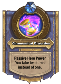 Chronomical Distortion(184892).png