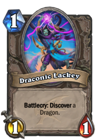 Draconic Lackey(127270).png