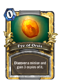 Eye of Orsis(27439) Gold.png