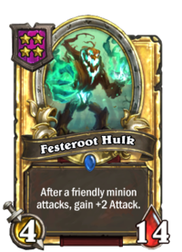 Festeroot Hulk (Battlegrounds, golden).png