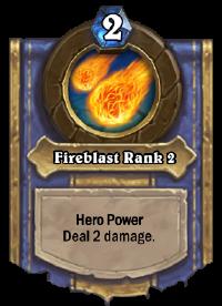 Fireblast Rank 2(33183).png