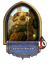 General Husam(92741).png