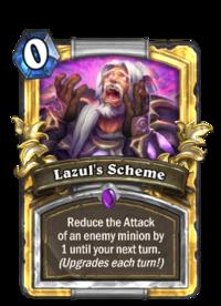 Lazul's Scheme(90555) Gold.png