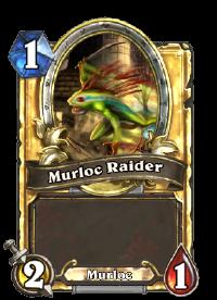 Murloc Raider(55) Gold.png