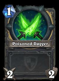 Poisoned Dagger(22488).png