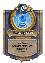 Polarity Shift(7796) Gold.png