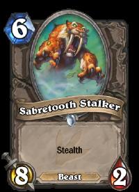 Sabretooth Stalker(55586).png
