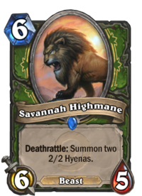 Savannah Highmane(8).png
