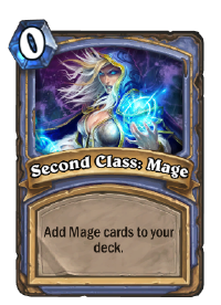Second Class- Mage(35260).png
