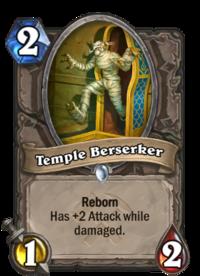 Temple Berserker(90812).png