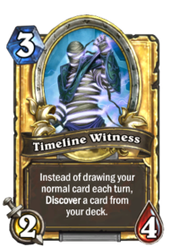 Timeline Witness(89781) Gold.png