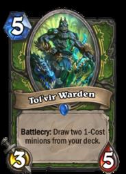 Tol'vir Warden(55484).png