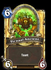 Vir'naal Ancient(90728) Gold.png