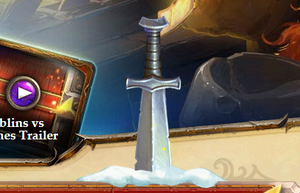 Argent Tournament - sword.png