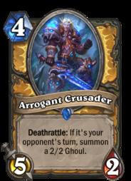 Arrogant Crusader(62930).png