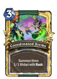 Coordinated Strike(210673) Gold.png