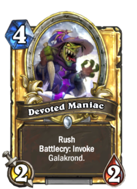 Devoted Maniac(127300) Gold.png