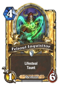 Felsoul Inquisitor(89470) Gold.png
