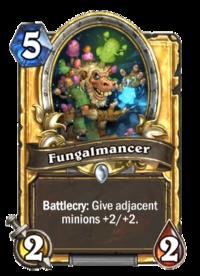 Fungalmancer(76991) Gold.png