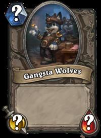 Gangsta Wolves.png