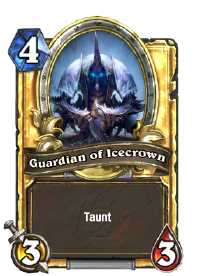 Guardian of Icecrown(7813) Gold.png