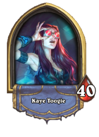 Kaye Toogie Gold.png