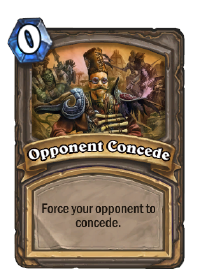 Opponent Concede(537).png