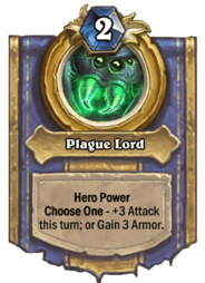 Plague Lord(62908) Gold.png