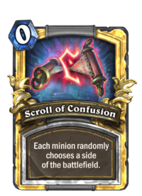 Scroll of Confusion(77214) Gold.png