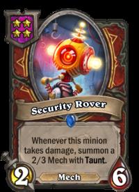 Security Rover (Battlegrounds).png