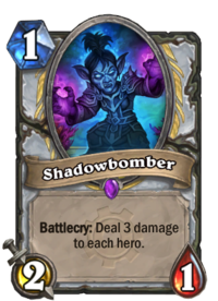 Shadowbomber(12278).png