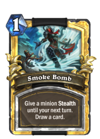 Smoke Bomb(77491) Gold.png