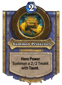 Summon Protectors (Normal).png