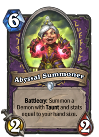 Abyssal Summoner(151343).png
