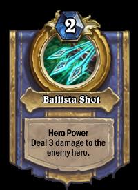 Ballista Shot(22401) Gold.png