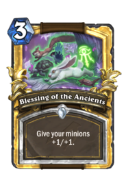 Blessing of the Ancients(90990) Gold.png
