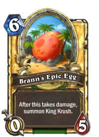 Brann's Epic Egg(92410) Gold.png