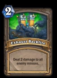 Exhaust Backfire(211275).png