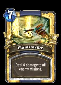 Flamestrike(44) Gold.png