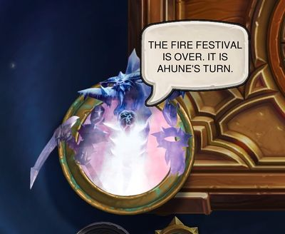 Frost Festival - intro.jpg