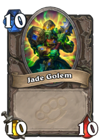 Jade Golem(49859).png