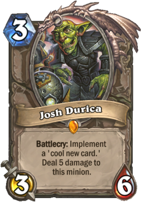 Josh Durica.png