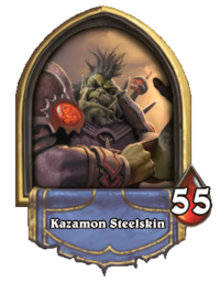 Kazamon Steelskin Gold.png