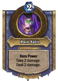 Pain Split.png