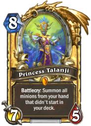 Princess Talanji(90209) Gold.png