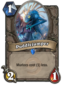 Puddlejumper.png