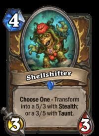 Shellshifter(55544).png