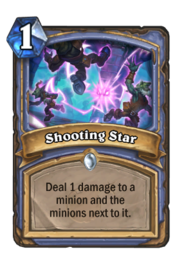 Shooting Star(89862).png