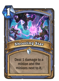 The Boomsday Project - Hearthstone Wiki