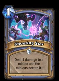 Shooting Star(89862).png